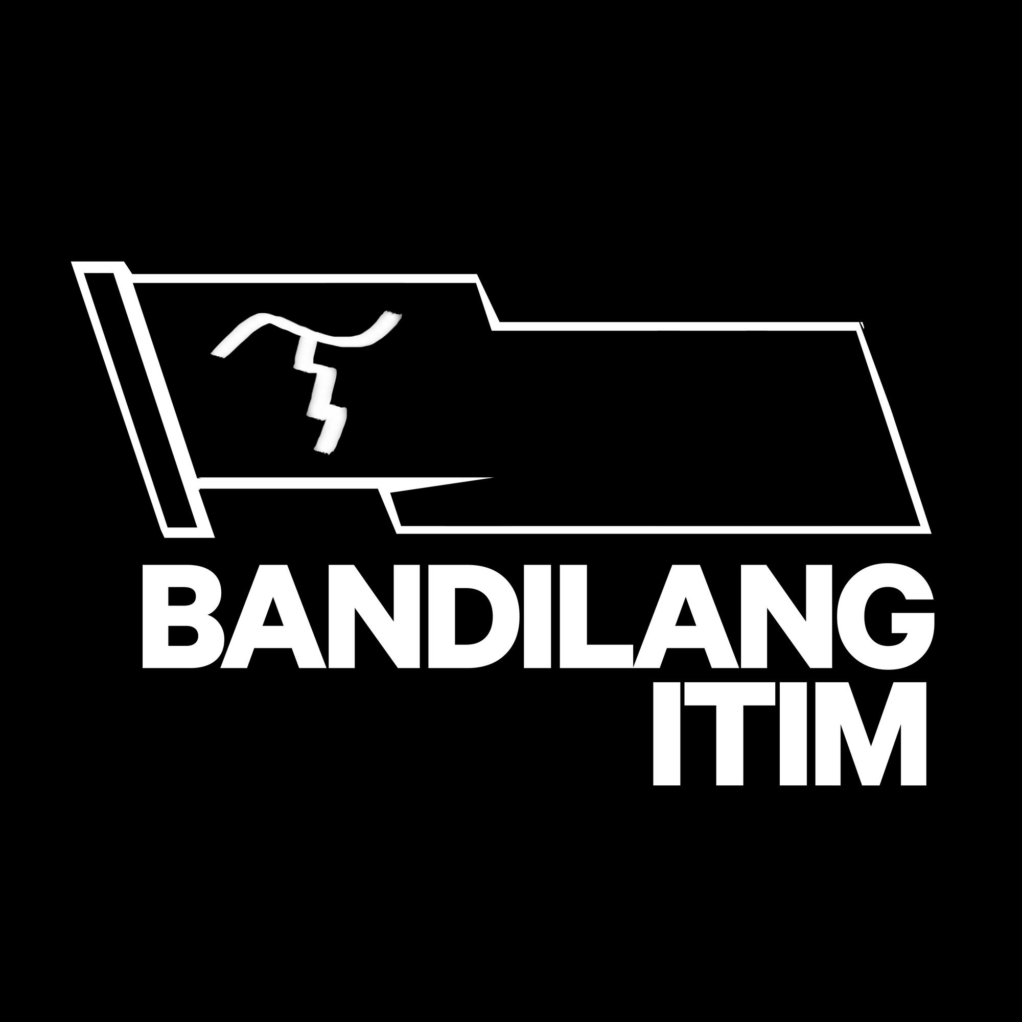 Bandilang Itim